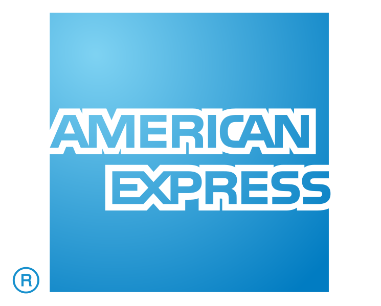 AMERICAN EXPRESS BLUEBOX.png